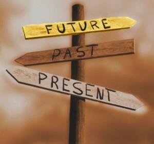 011812-Past-Present-Future-300x281