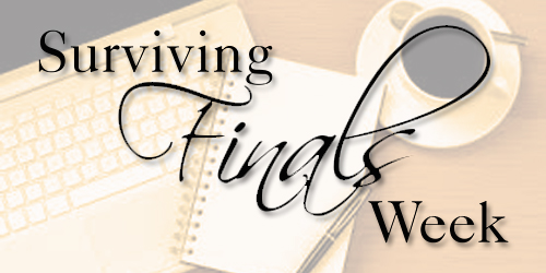 Surviving-Finals-Week-Featured1