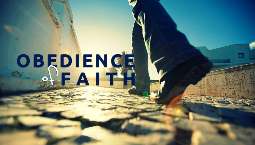 obedience-of-faith